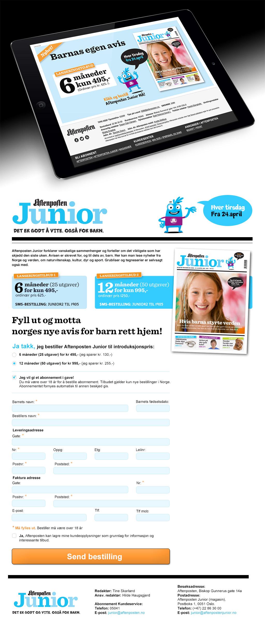 aftenposten-junior-01