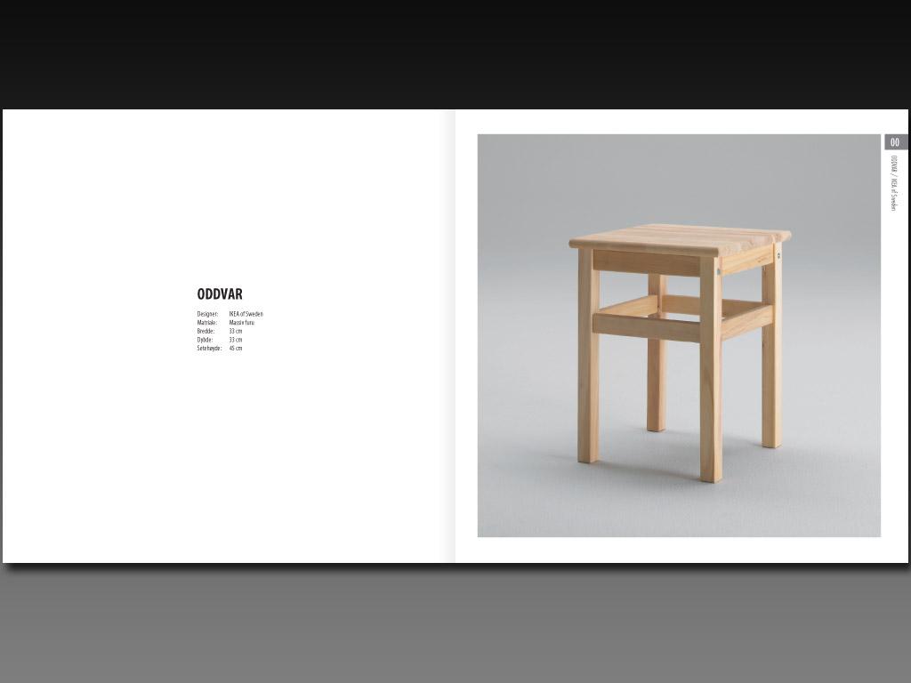 ikea-utstilling-02