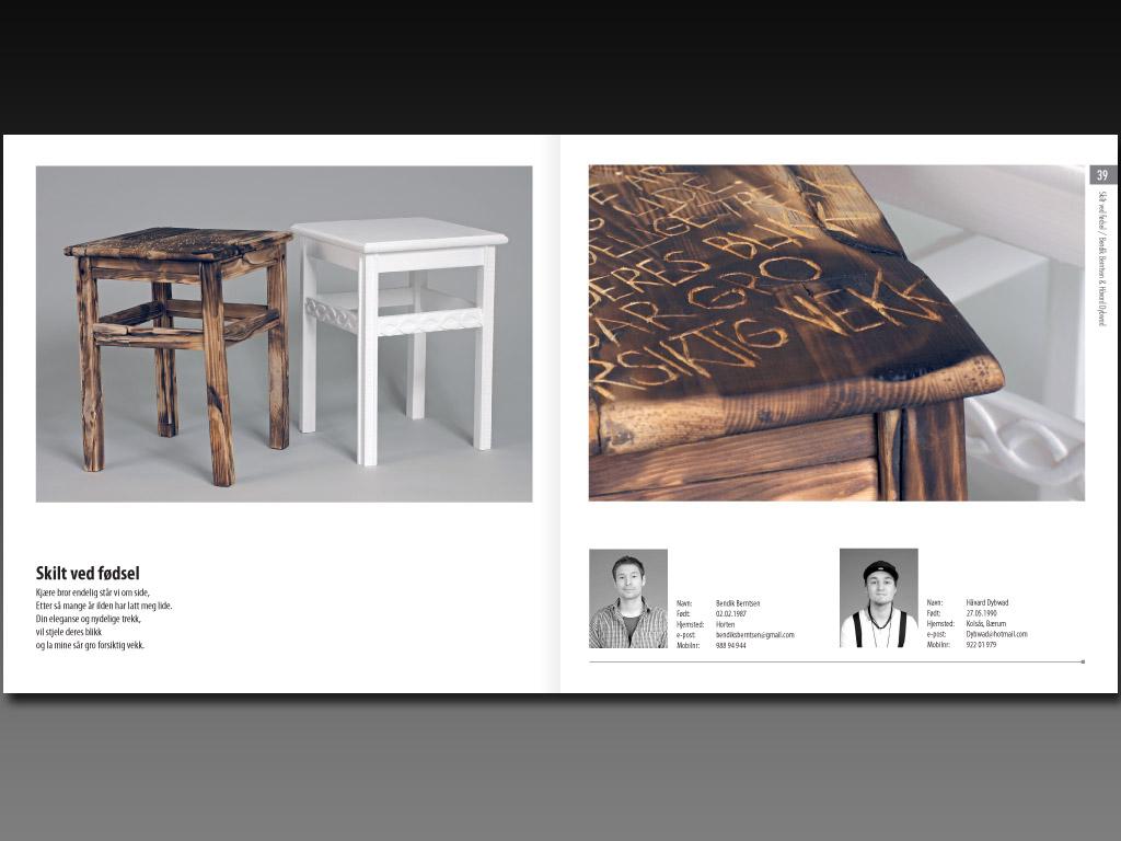 ikea-utstilling-04